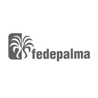 Fedepalma