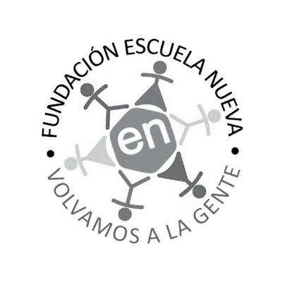 Fundacion-escuela-Nueva