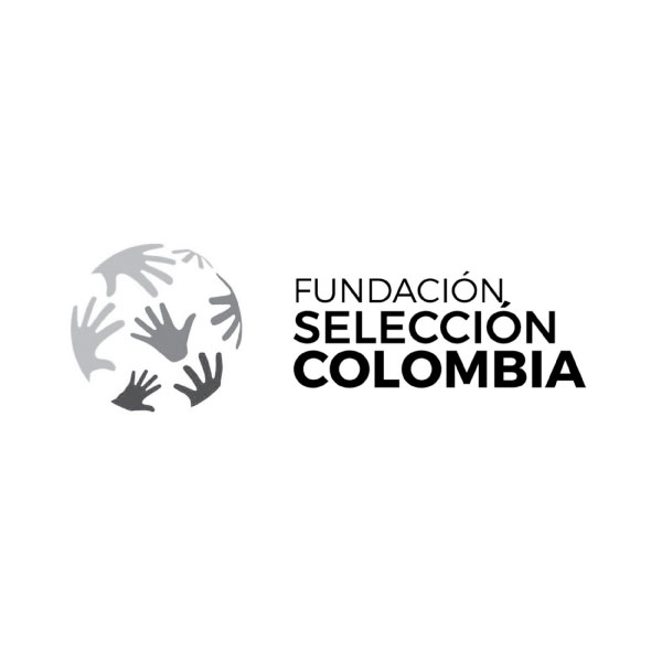 Fundacion-seleccion-colombia