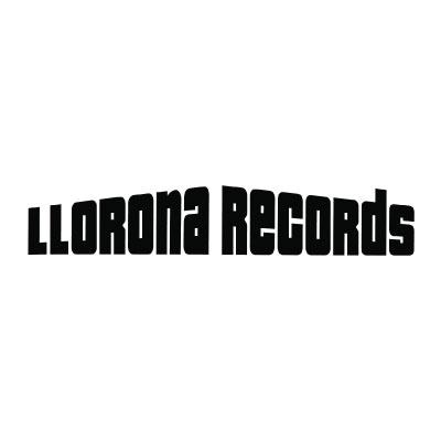Llorona-Records