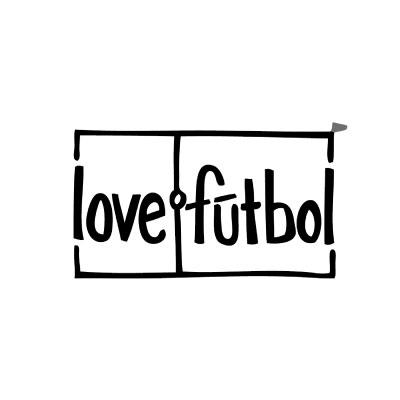Love-Futbol