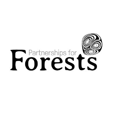 Partnerships-for-Forests