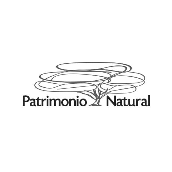 Patrimonio-natural
