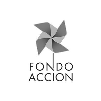 fondo-accion
